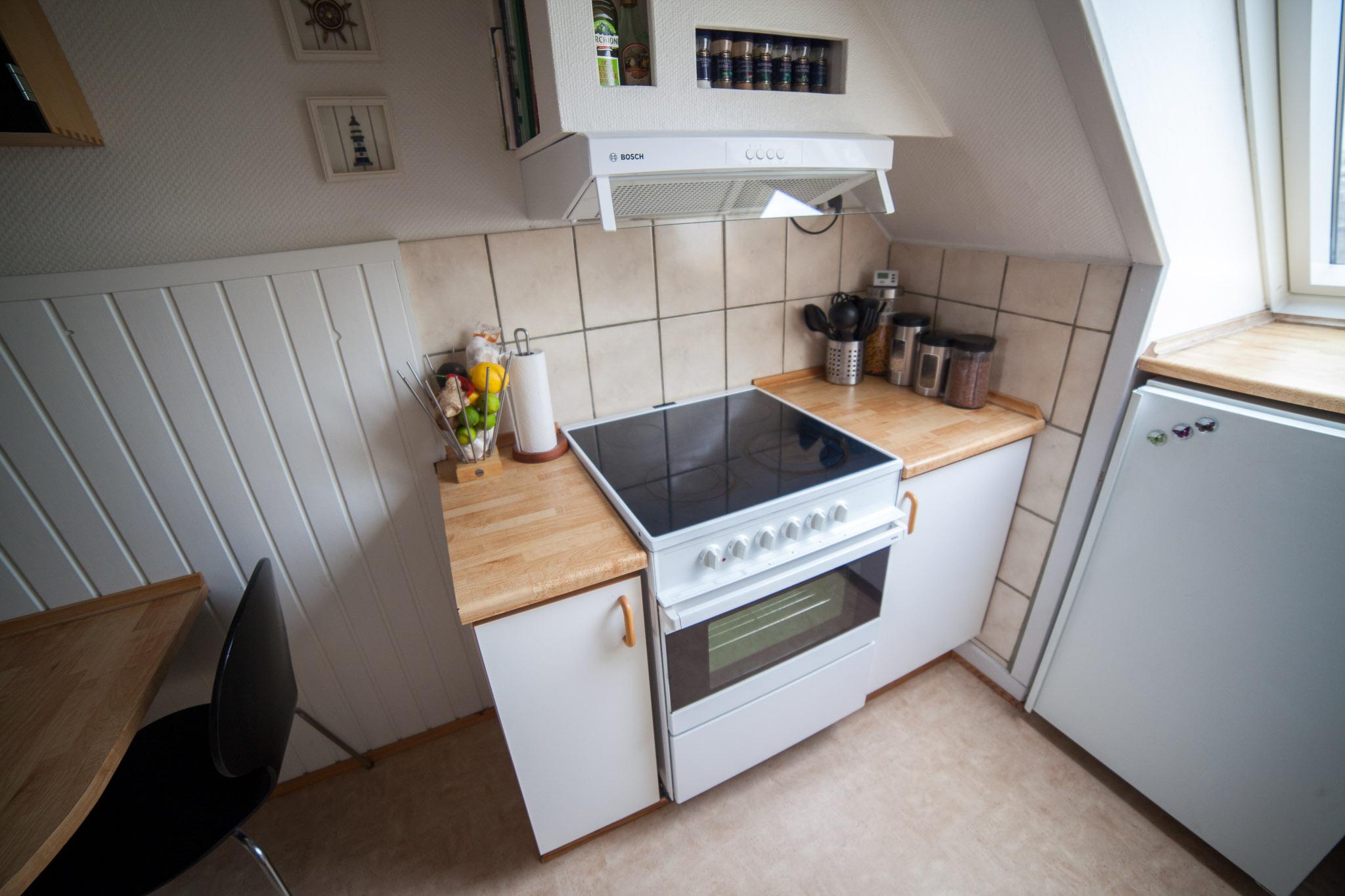 Ejerlejlighed i Århus til salg - 65 m2 - 1.725.000,-